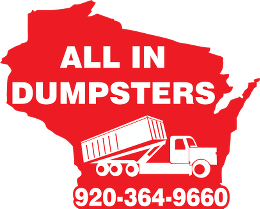 All In Dumpsters